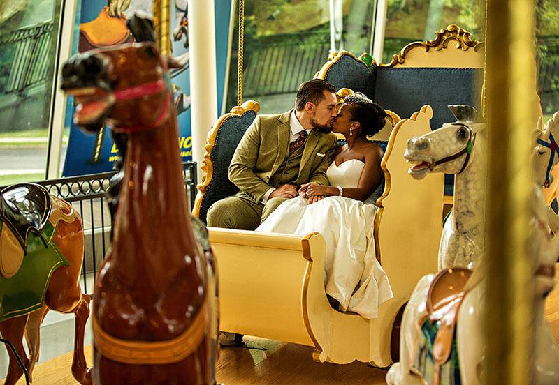 b-western-reserve-historical-society-wedding-35