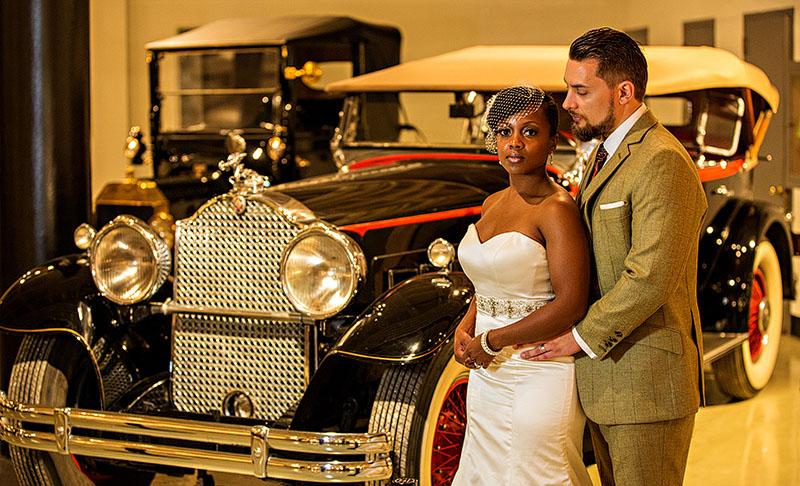 b-western-reserve-historical-society-wedding-36