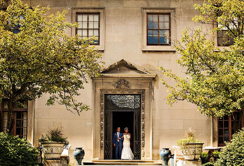b-western-reserve-historical-society-wedding-4