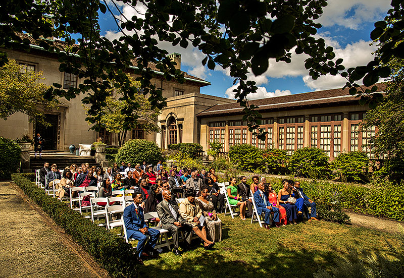 b-western-reserve-historical-society-wedding-9