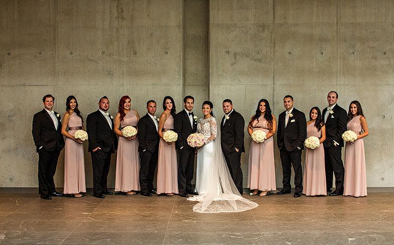 c-cleveland-museum-art-wedding-02