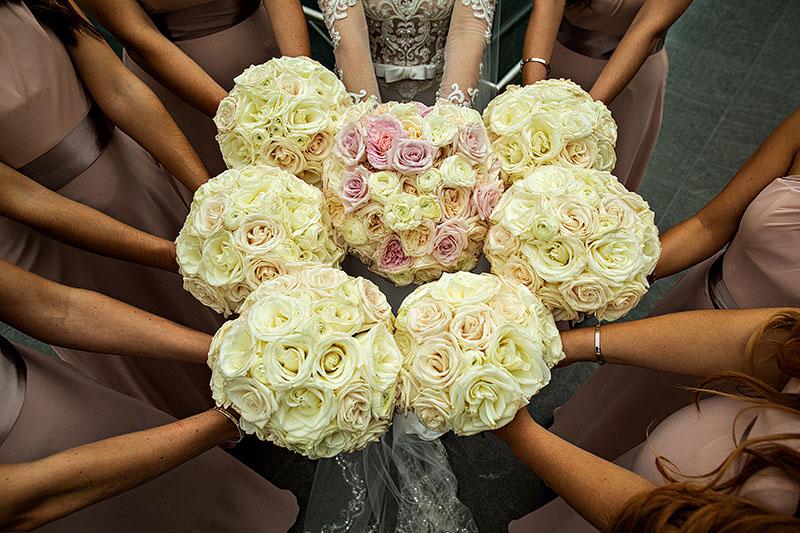 c-cleveland-museum-art-wedding-04