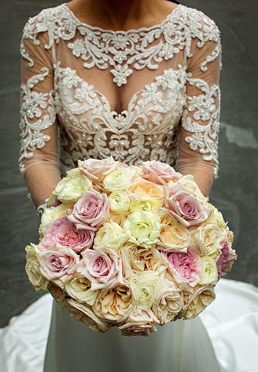 c-cleveland-museum-art-wedding-09