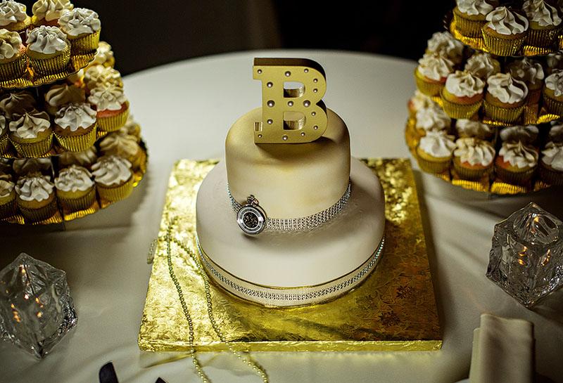 c-metropolitan-9-vault-wedding-02
