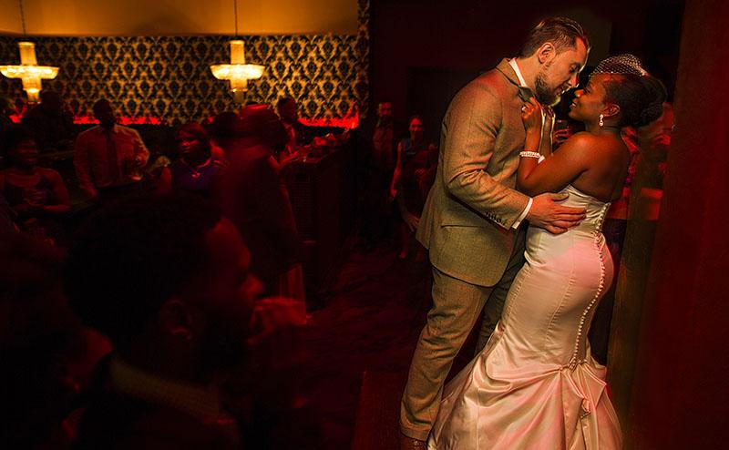 c-metropolitan-9-vault-wedding-19