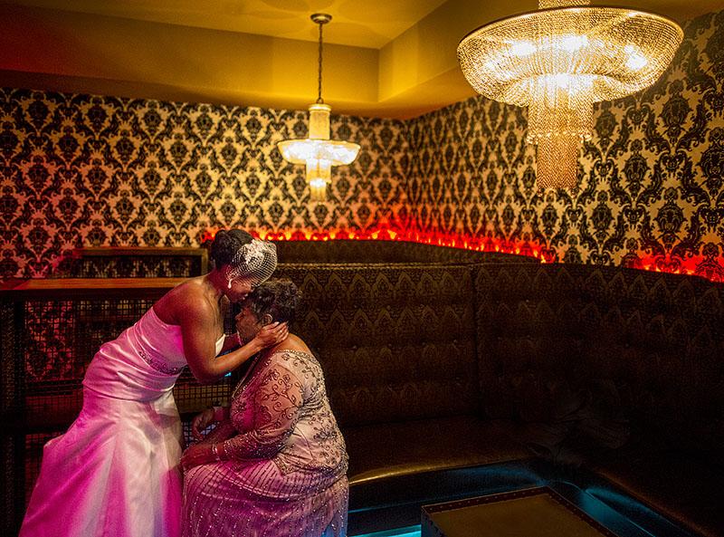 c-metropolitan-9-vault-wedding-22