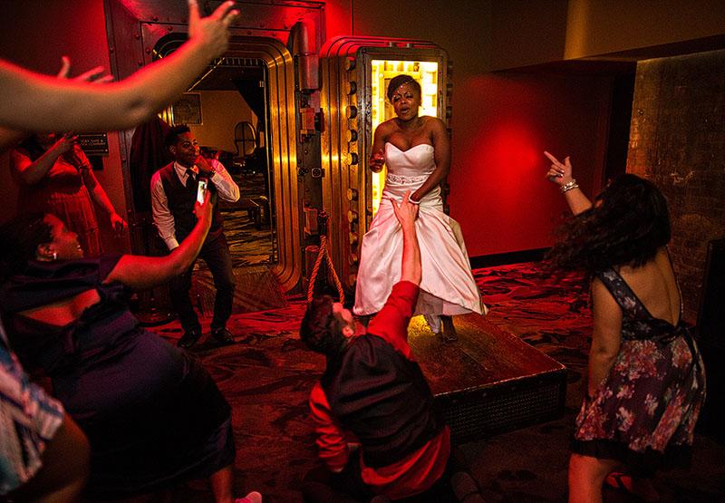 c-metropolitan-9-vault-wedding-23