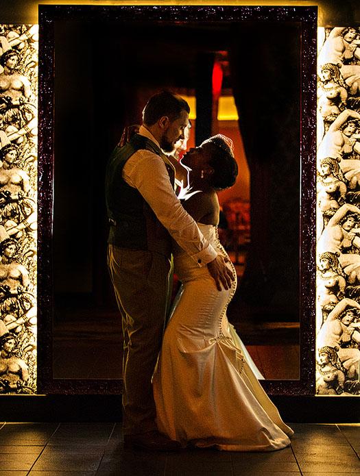 c-metropolitan-9-vault-wedding-26