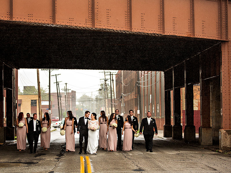 d-cleveland-wedding-photojournalism-01