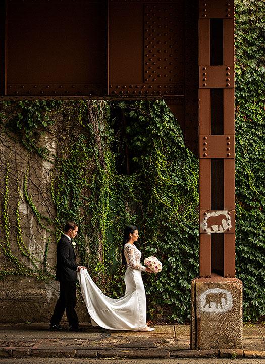 d-cleveland-wedding-photojournalism-02