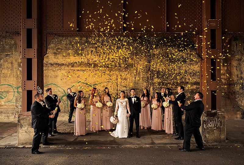 d-cleveland-wedding-photojournalism-03