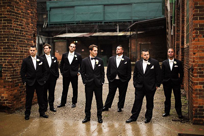 d-cleveland-wedding-photojournalism-04