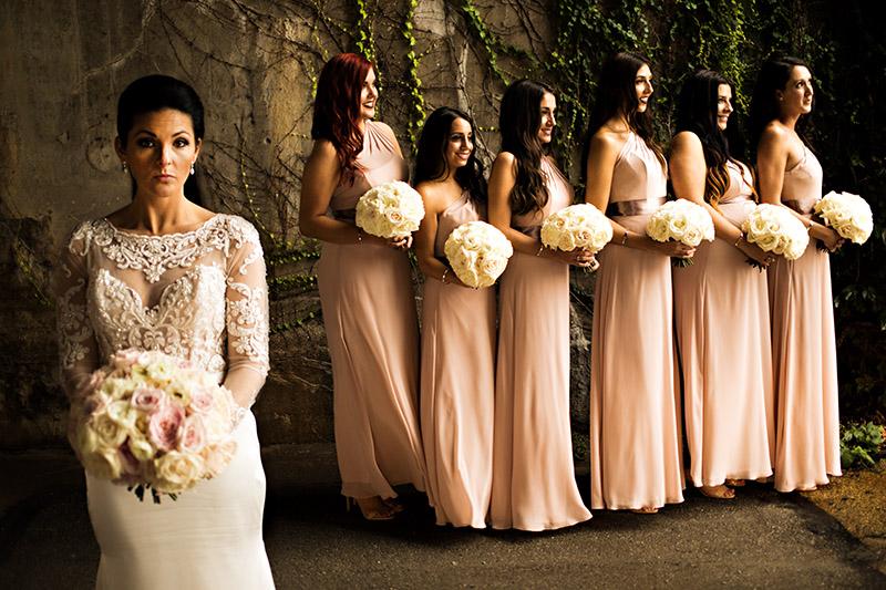 d-cleveland-wedding-photojournalism-07
