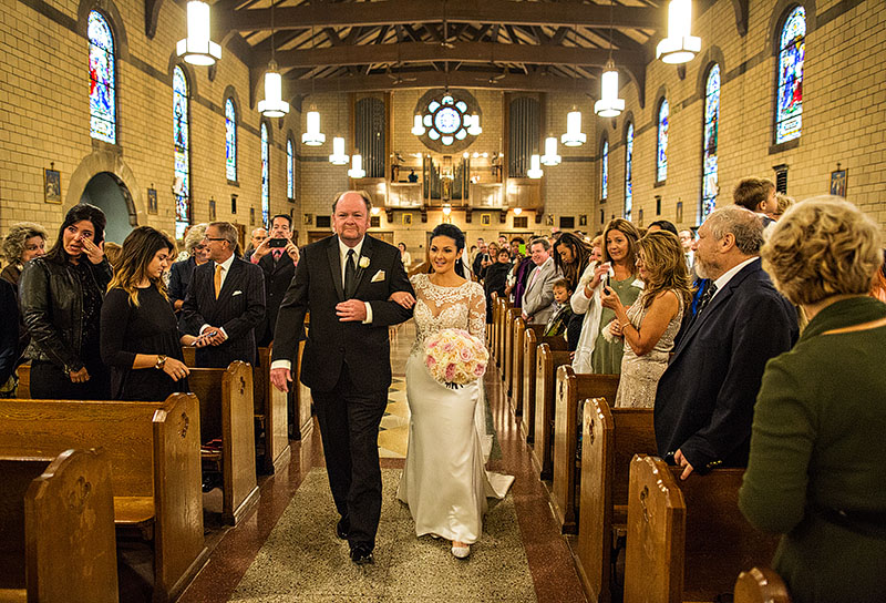 d-our-lady-angels-cleveland-wedding-03