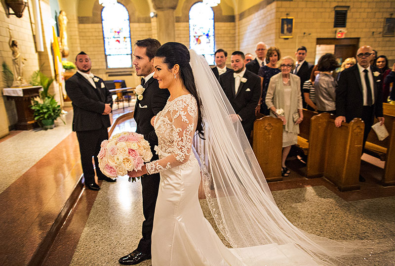 d-our-lady-angels-cleveland-wedding-04