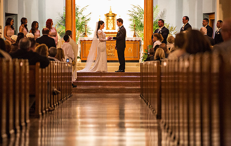 d-our-lady-angels-cleveland-wedding-06