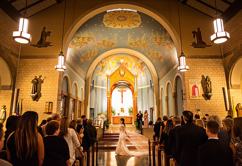 d-our-lady-angels-cleveland-wedding-08