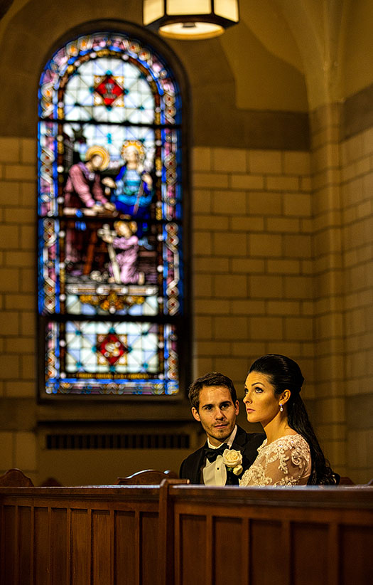 d-our-lady-angels-cleveland-wedding-18