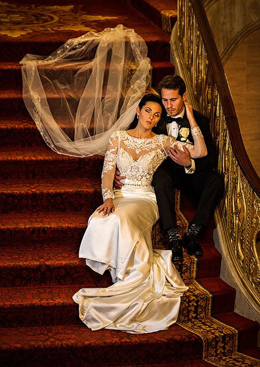 z-renaissance-cleveland-wedding-06