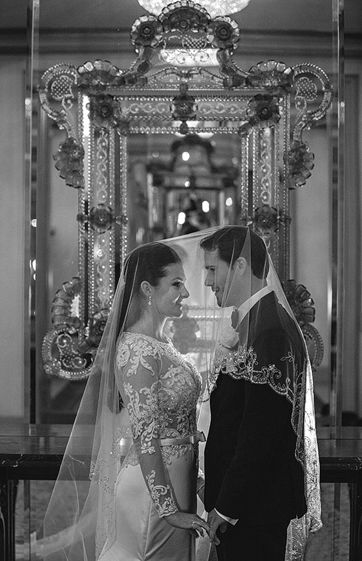 z-renaissance-cleveland-wedding-08