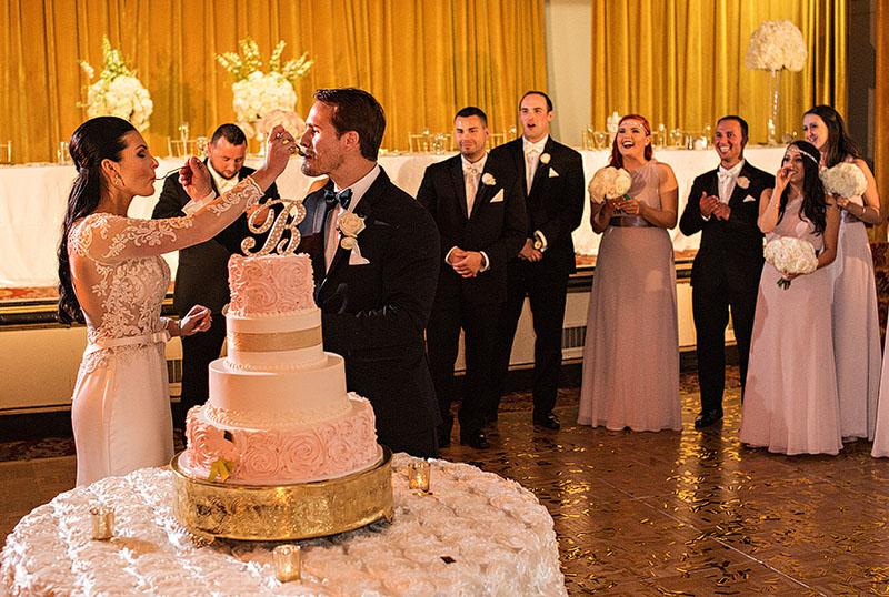 z-renaissance-cleveland-wedding-10