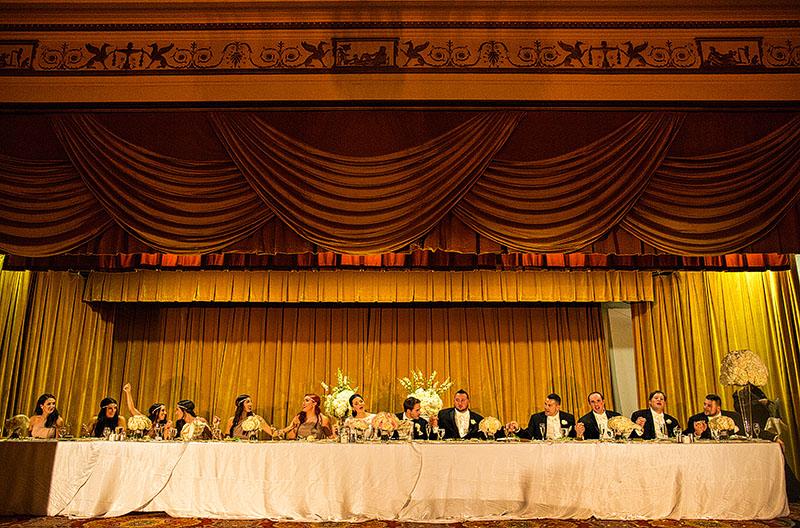 z-renaissance-cleveland-wedding-11