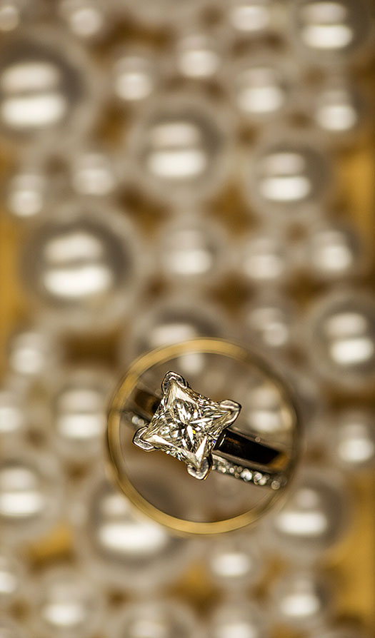 z-renaissance-cleveland-wedding-12