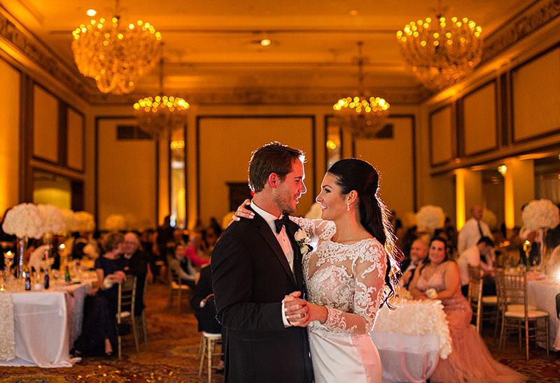 z-renaissance-cleveland-wedding-13