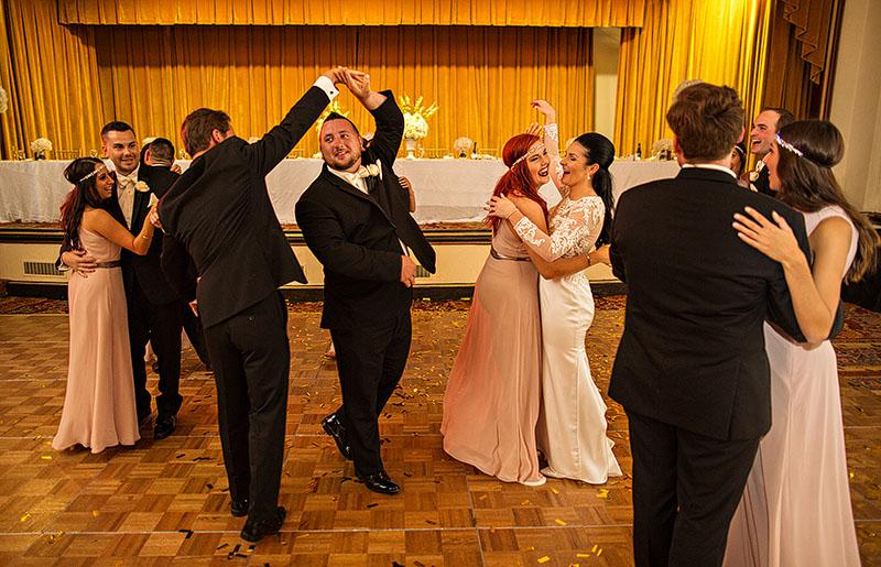 z-renaissance-cleveland-wedding-14
