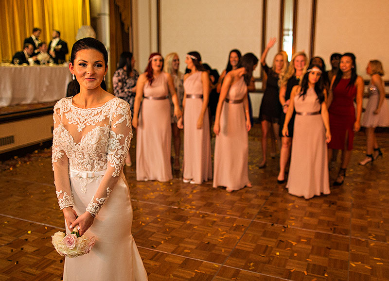 z-renaissance-cleveland-wedding-15