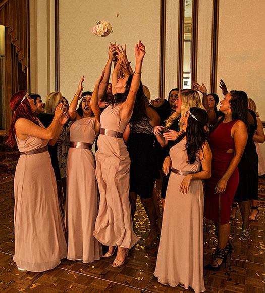 z-renaissance-cleveland-wedding-16