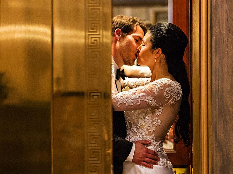z-renaissance-cleveland-wedding-17