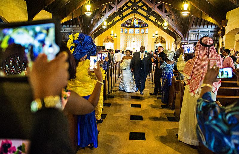 CK-Cleveland-Wedding-Photographer-13