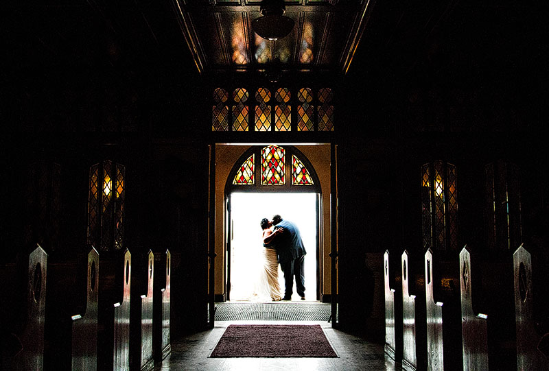 CK-Cleveland-Wedding-Photographer-13b