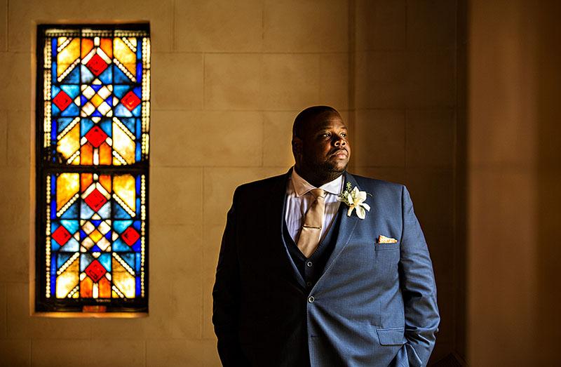 CK-Cleveland-Wedding-Photographer-15