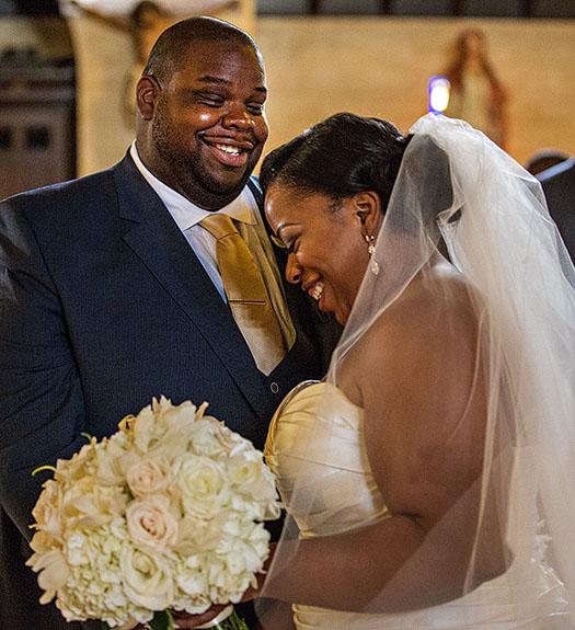 CK-Cleveland-Wedding-Photographer-2