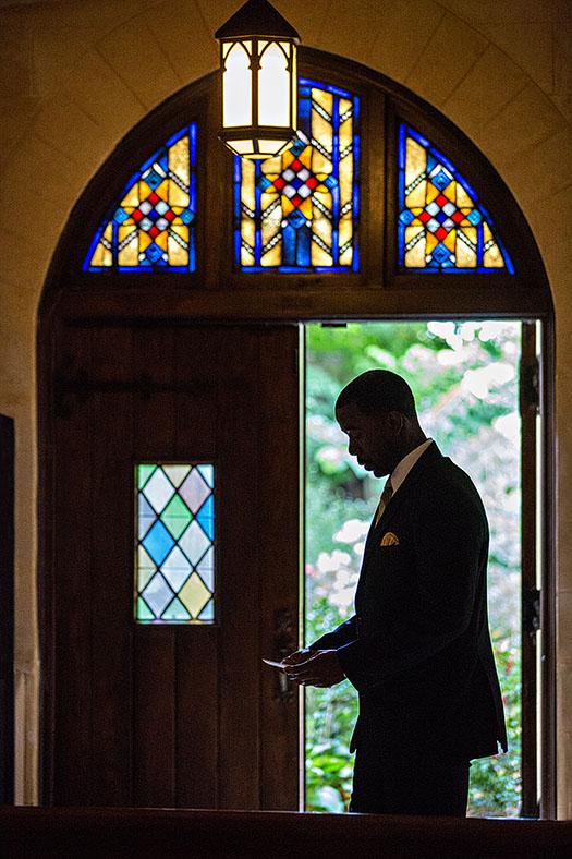 CK-Cleveland-Wedding-Photographer-4