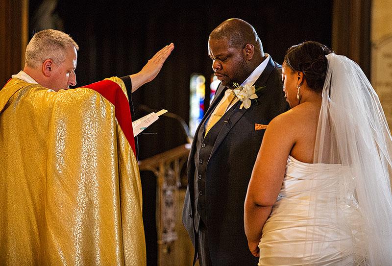 CK-Cleveland-Wedding-Photographer-7