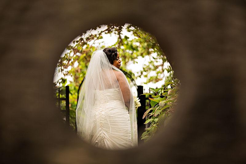 CK-Cleveland-Wedding-Photojournalism-1