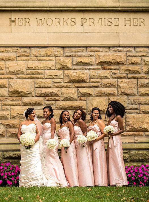 CK-Cleveland-Wedding-Photojournalism-10