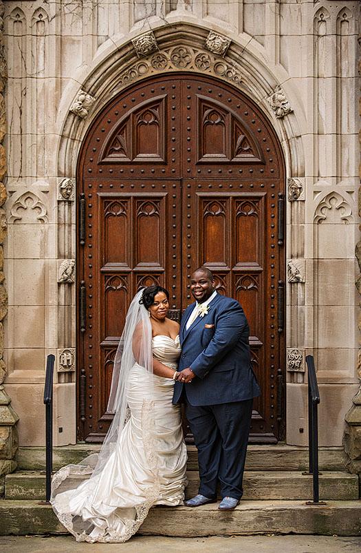 CK-Cleveland-Wedding-Photojournalism-11