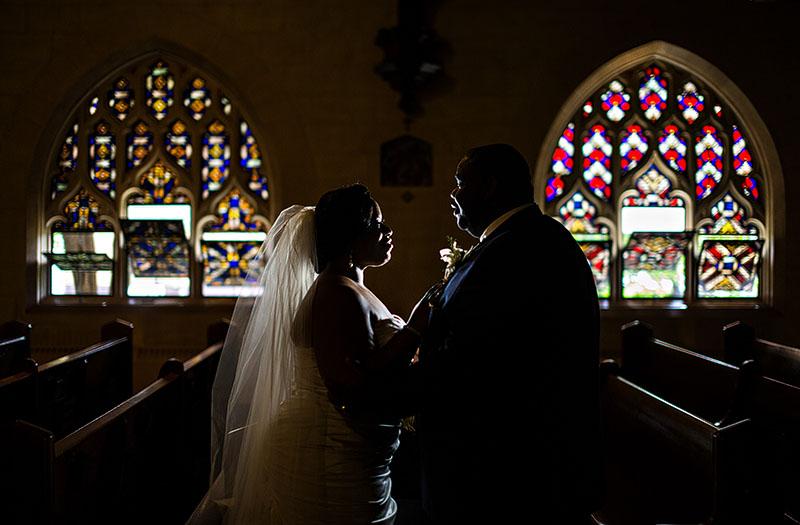 CK-Cleveland-Wedding-Photojournalism-2