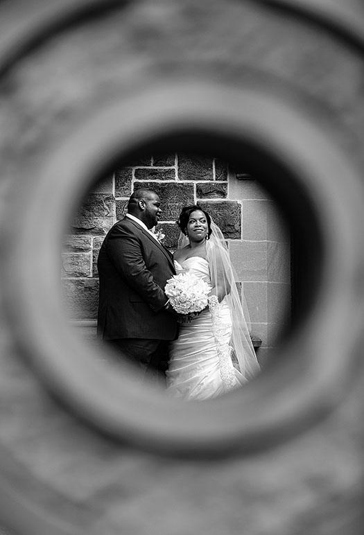 CK-Cleveland-Wedding-Photojournalism-3