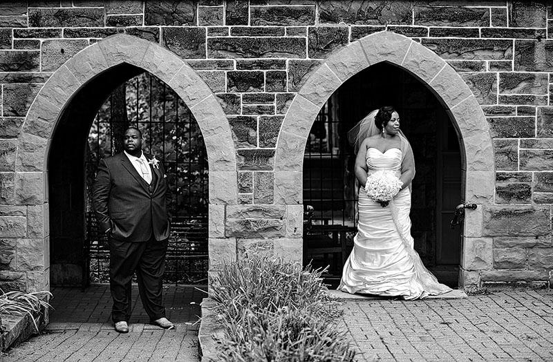 CK-Cleveland-Wedding-Photojournalism-4