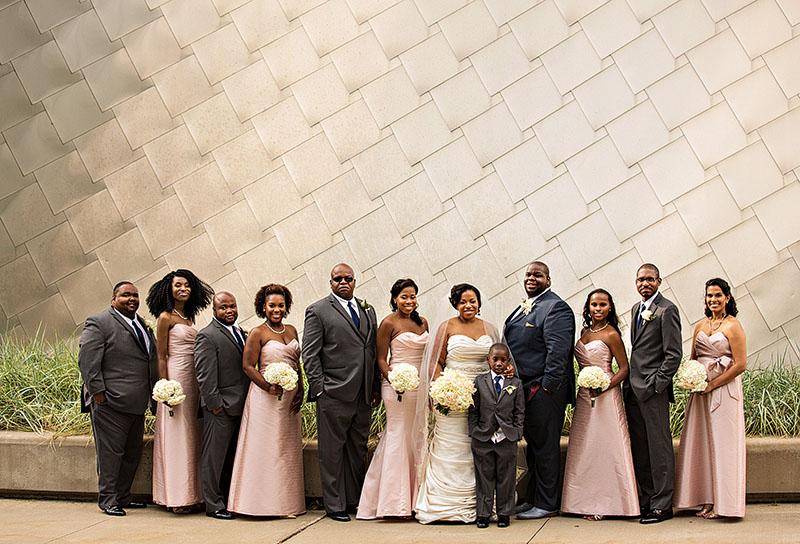 CK-Cleveland-Wedding-Photojournalism-5