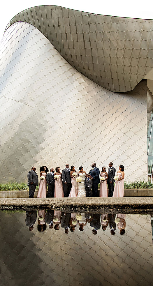 CK-Cleveland-Wedding-Photojournalism-6