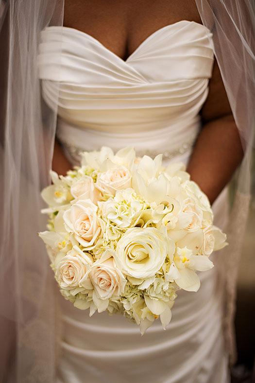 CK-Cleveland-Wedding-Photojournalism-7