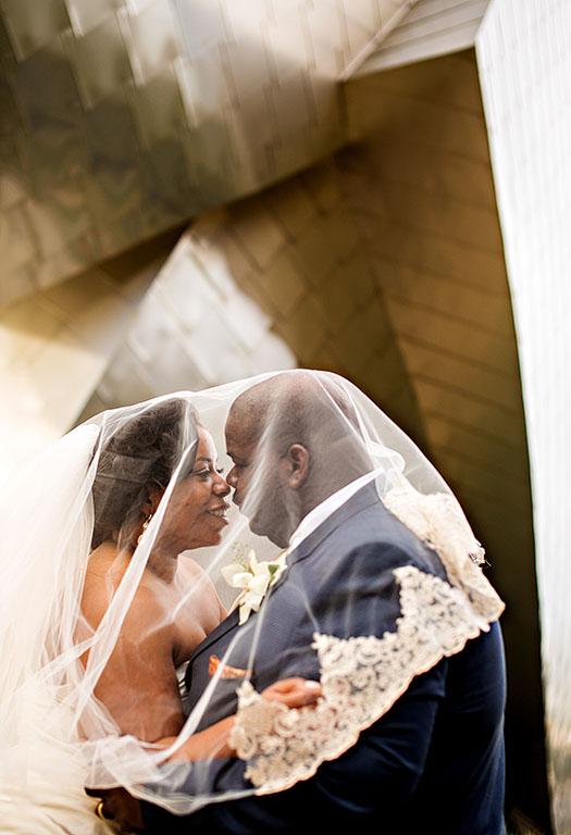 CK-Cleveland-Wedding-Photojournalism-9