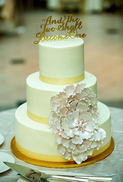 CK-Galleria-Erie-Wedding-1