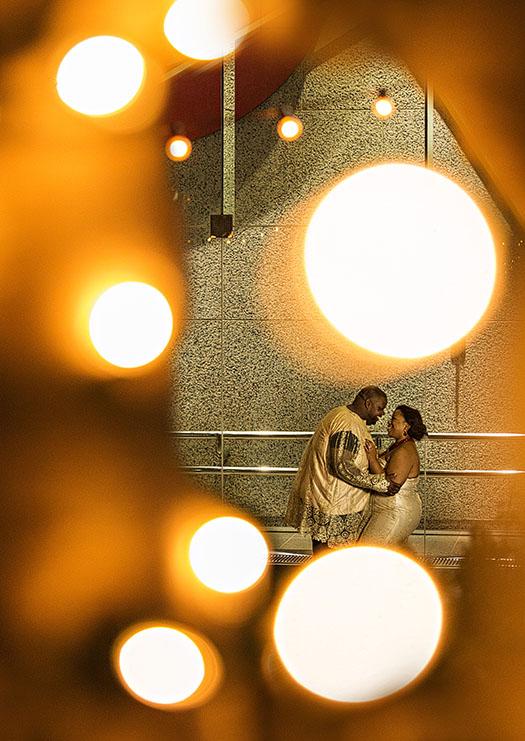 CK-Galleria-Erie-Wedding-11